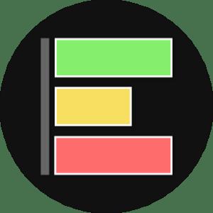 EMPLORES logo